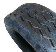 New Tire 11 L 15 Goodyear Laborer F3 10 Ply TL 11L Backhoe