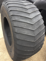 New Tire 24.5 32 Pro Puller Outlaw Tractor Pull NTPA PPL 24.5x32 Louisville