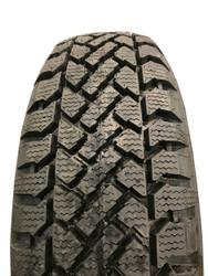 New Tire 235 75 15 Pacemark Snow trakker XL Winter Ice