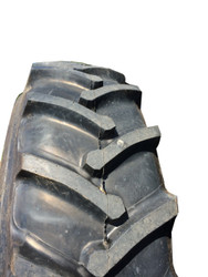 New Tire 20.8 38 Samson Farm Rear Agri Trac 8 Ply TT 20.8-38 R1 Ag Tractor NTJ
