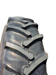 New Tire 12.4 28 Samson Farm Rear Agri Trac 8 Ply TT R1 Ag 12.4-28 Tractor NTJ