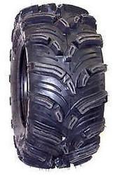 New Tire LSW 255 394 ATV 589 M/T G5X3U0 Buff Blem 255-394 LSW255-394AT Off Road