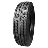 New Tire 235 85 16 Hi Run LM126 Trailer 14 Ply ST235/85R16 Radial 125L ATD