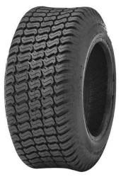 New Tire 24 12.00 12 Hi Run Turf Mower 4 Ply 24x12.00-12 24x12x12 12 Garden ATD