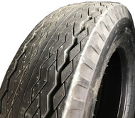 New Tire 8.75 16.5 Loadmaxx 10 Ply TL Bias Trailer 8.75x16.5
