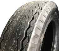 New Tire 9.50 16.5 Loadmaxx 10 Ply TL Bias Trailer 9.50x16.5