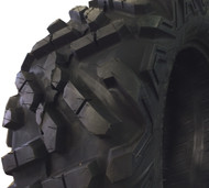 New Tire 26 9.00 14 K9 Atlas Heeler ATV 6 Ply 9 26x9x14