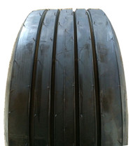 New Tire 31 13.50 15 Carlisle Highway RIb Implement FI 6 Ply TL USA 31x13.50-15