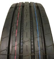 New Tire 235 85 16 Max Strong 14 Ply ST All Steel Radial ST235/85R16