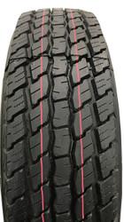 New Tire 235 85 16 MX956 Trailer 14 Ply ST All Steel Radial HD LRG ST235/85R16
