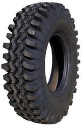 New Tire Grip Spur Buckshot Wide Mudder P78 33 10.50 16 Mud