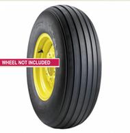 New Tire 7.60 15 Carlisle Farm Specialist I-1 Rib Implement TL 8 Ply ATD 7.60x15