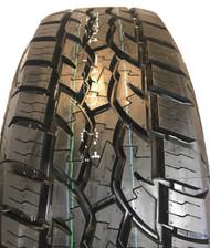 New Tire 235 85 16 Ironman AT 10 Ply All Terrain LT235/85R16