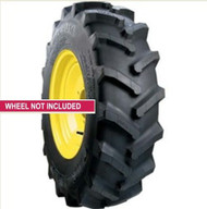New Tire 6 12 Carlisle Farm Specialist R1 6Ply TL 6.00 6x12 Tractor Tread ATD
