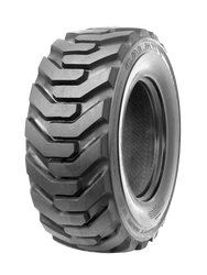 New Tire 12 16.5 Galaxy Beefy Baby II Skid Steer R4 10 Ply TL Bobcat 12x16.5 NTJ