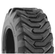 New Tire 12 16.5 Regency NHS Skid Steer 12x16.5 10 Ply TL ATD