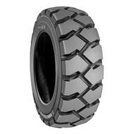 New Tire 12 16.5 BKT Power Trax HD L5 Skid Steer 12x16.5 14 Ply TL USAF