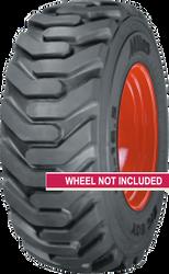 New Tire 12 16.5 Mitas Big Boy Skid Steer 10 Ply TL 12x16.5 USAF