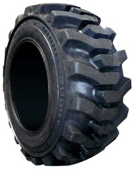 New Tire with Liner 12 16.5 Galaxy Muddy Buddy 10 Ply 12x16.5 45/32 Flat Proof Proofer NTJ