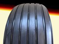 New Tire 12.5 L 15 Samson Rib Implement 12 Ply TL 12.5L NTJ