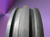 New Tire 9.5 L 15 Samson 3 Rib F-2 8 Ply TT 9.5L NTJ
