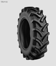 New Tire 380 85 24 Starmaxx Radial Tr110 R1 TL 14.9 14.9R24 380/85R24 DOB
