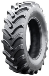 New Tire 320 85 24 Galaxy Earth Pro Radial R1W Tractor Rear 12.4 12.4R24 320/85R24 NTJ