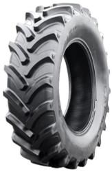 New Tire 480 80 46 Galaxy Earth Pro Radial R1W Tractor Rear 18.4 18.4R46 480/80R46 NTJ