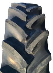 New Tire 520 85 42 Samson Radial Tractor Rear Farm R1W 520/85R42 20.8 20.8R42 NTJ