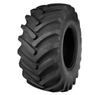 New Tire 30.5 32 American Farmer 16 Ply TL R1 30.5x32 Combine NTJ