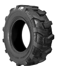 New Tire 14 17.5 ATF Skid Steer R4 14 Ply TL 14x17.5