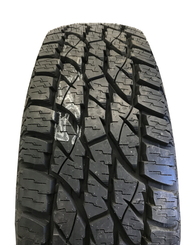 New Tire 275 70 18 All Terrain 10 Ply AT LT275/70R18 USA Built