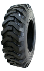 New Tire 23.5 25 Loadmaxx L2 16 Ply 23.5x25 G1