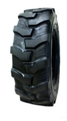 New Tire 17.5 L 24 Loadmaxx R4 12 Ply 17.5Lx24 G1