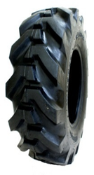 New Tire 14.00 24 Loadmaxx G2 Grader 16 Ply 14.00x24 G1