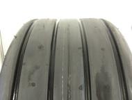 New Tire 16.5 L 16.1 Samson Rib Implement 10 Ply TL 16.5L NTJ