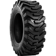 New Tire 12 16.5 Hercules Gripper Skid Steer 12x16.5 10 Ply TL ATD