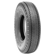 New Tire 12 16.5 Samson Traker Plus XL Trailer 12x16.5 12 Ply TL ATD