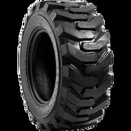 New Tire 10 16.5 Hercules X-Wall SKS Skid Steer 10x16.5 10 Ply TL ATD