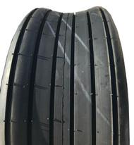16.5 L 16.1 K9 Rib Implement 12 ply 16.5L New Tire