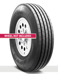 New Tire 225 90 16 Hercules H-901 ST Trailer 14 Ply ST225/90R16 124L ATDST