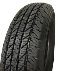 New Tire 275 60 17 All Season P275/60R17 USA Built 110S 265 70 17
