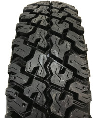 New Tire 225 75 16 Mud 10 Ply LT225/75R16 LRE 10PR All Terrain USA Built 18/32