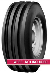 New Tire 11.00 16 Multi Mile Harvest King 4 Rib 8 Ply TT F-2M USAF
