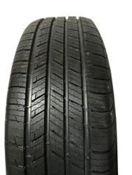 New Tire 215 60 17 All Season 96T P215/60R17 90K Miles