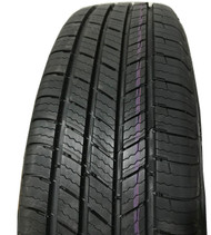 New Tire 215 70 15 All Season 98T 215/70R15 90K Miles