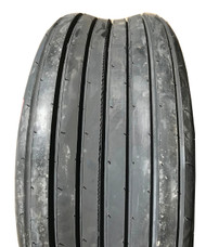 New Tire 14 L 16.1 Carlisle Rib Implement 12 ply Tubeless Farm Specialist 14L 14Lx16.1