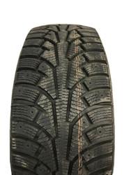 New Tire 225 60 16 Nokian Nordman 5 102T XL P225/60R16 PW
