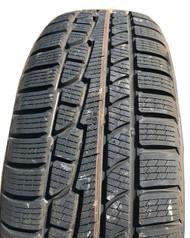 New Tire 245 70 16 Nokian WR G2 SUV 111H XL P245/70R16 Old Stock PW