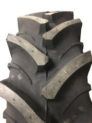 New Tire 460 85 38 Tiron Radial Tractor Rear R1 TL 18.4 38 18.4R38 460/85R38 DOB